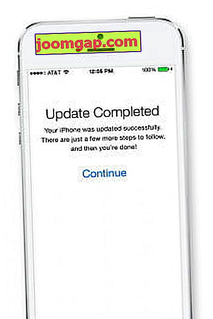 problems-with-ios-7-update-complete