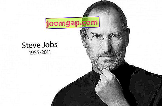 steve-jobs-apple-homepage-morte