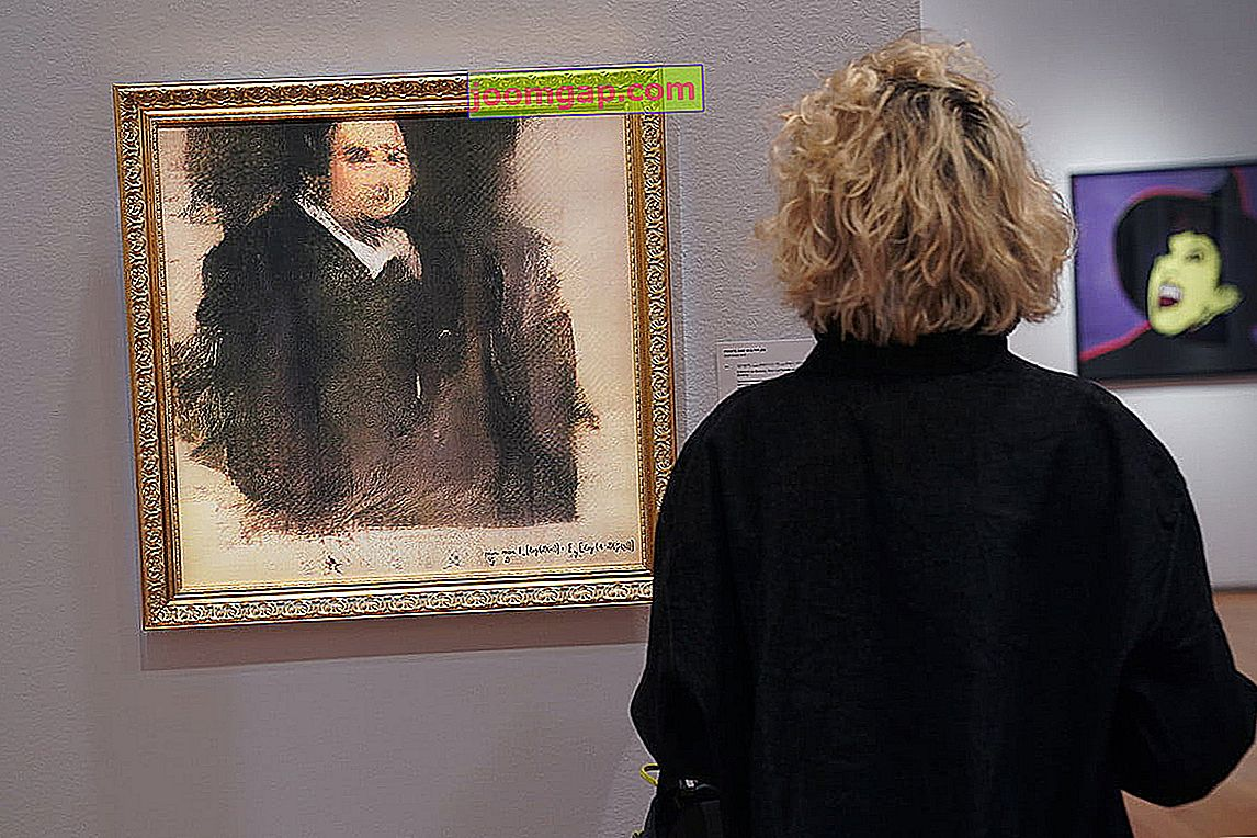 Christie's Auction pittura ai