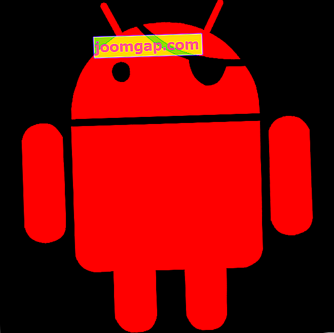 cf root wie man android root