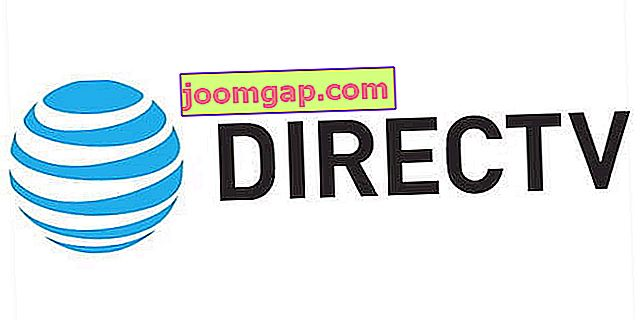 Direct-TV-Logo
