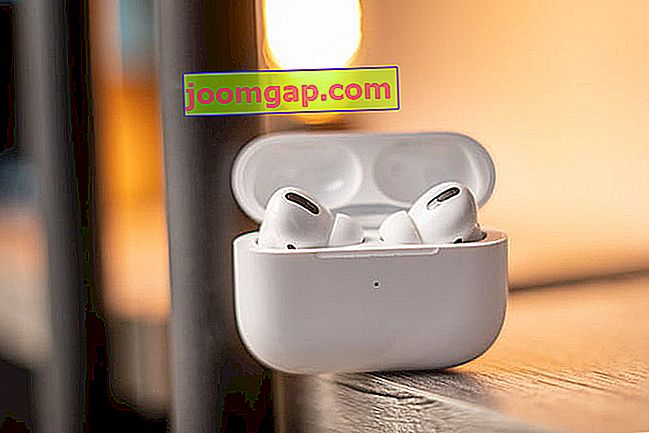Apple Airpods Pro Bewertung DB 12