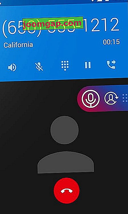how to record a whatsapp call screen shot 2020 04 27 at 10 53 28 pm