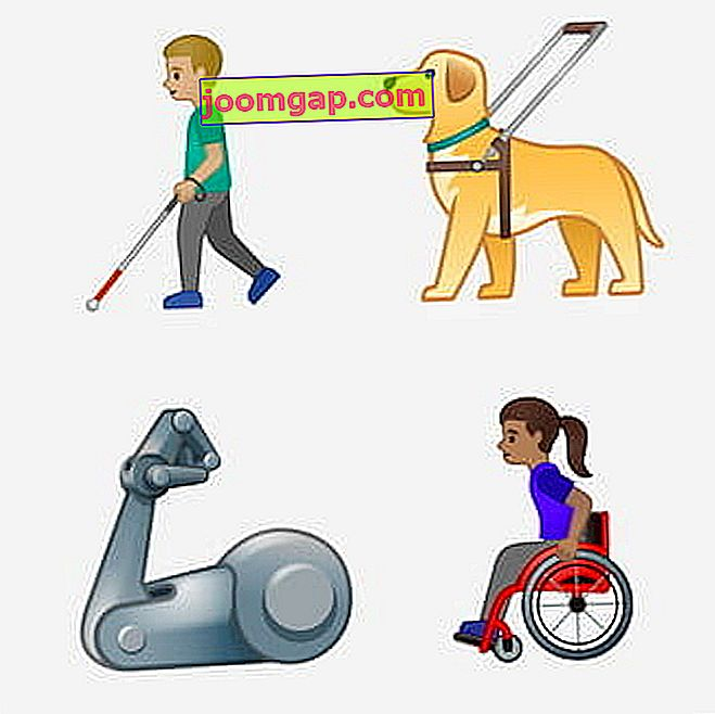 android emojis-disability-arm-dog-2-335x335