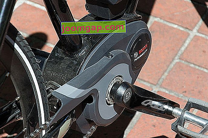 Pedal-Power-Bosch-Pedal-Assist-eBike-System_