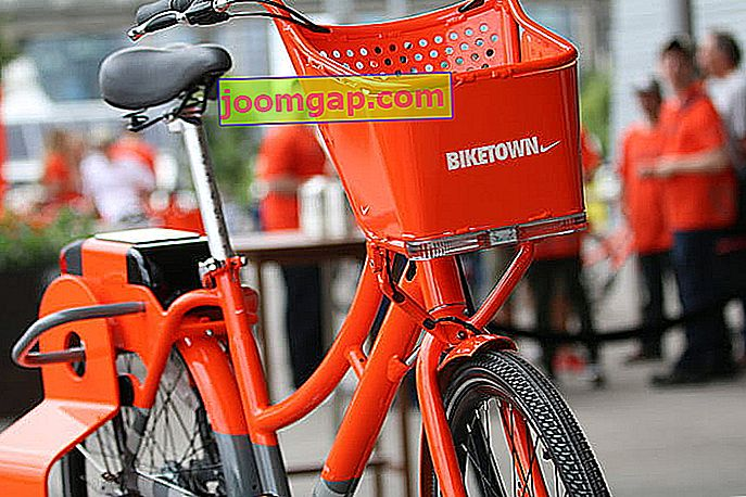 Share-the-Road --- Biketown_