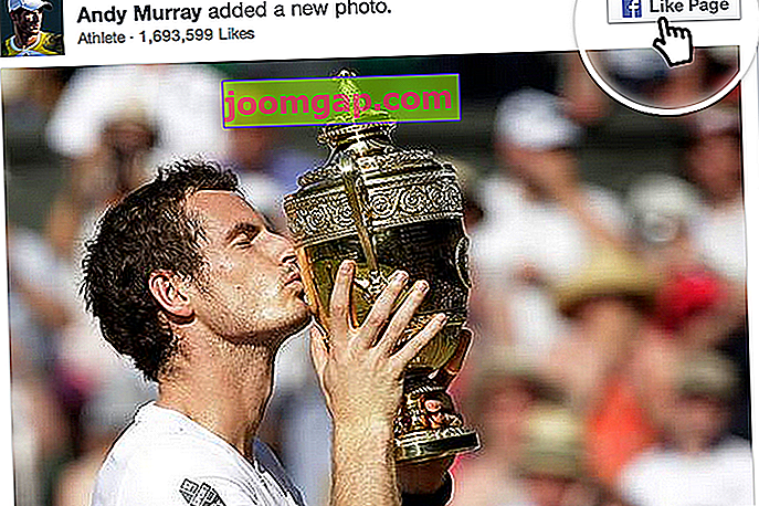 andy murray fb embed
