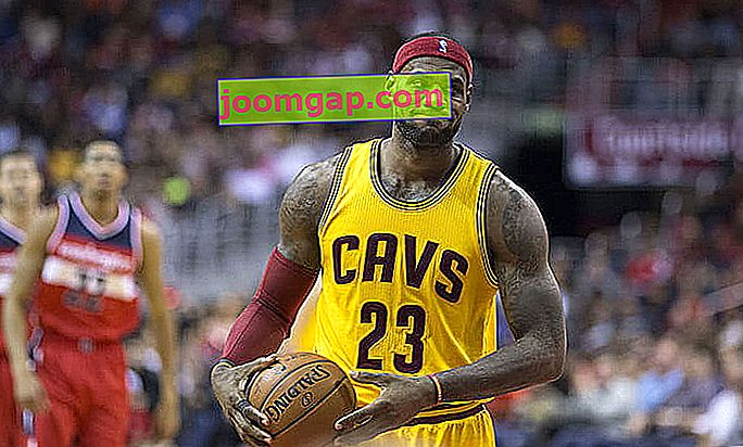 nba playmakers bbtv youtube lebron james 15823062226